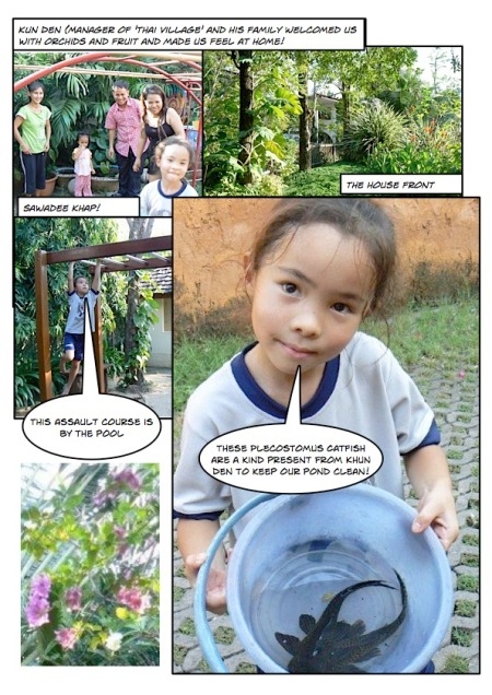Annabel's comic Page_2
