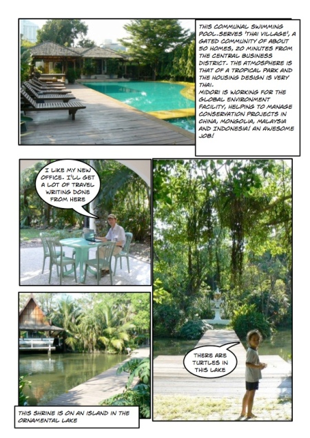 Annabel's comic Page_3