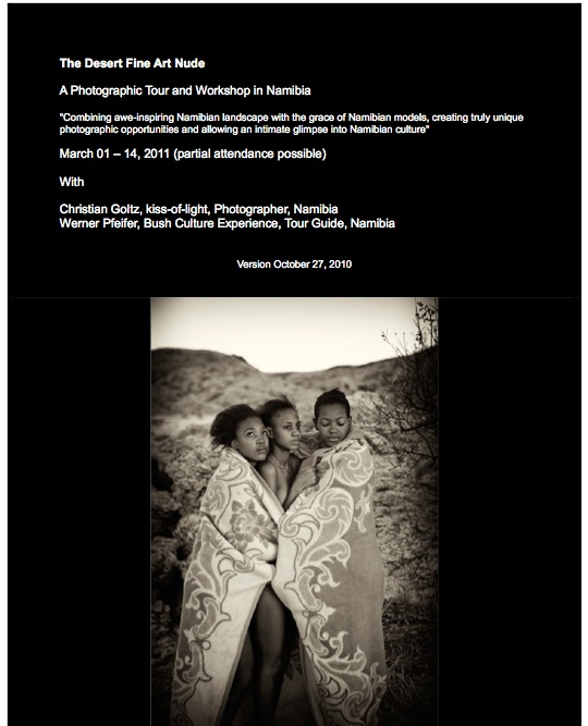 Download} andy cubin the essential guide to art nude photography.