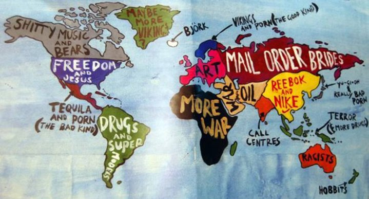 Brigittes pick world map hugh paxtons blog rate this gumiabroncs Choice Image