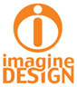 imaginedesign button