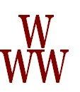 William Woods Words
