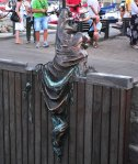 worlds most creative statues 25 210