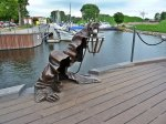 worlds most creative statues 259